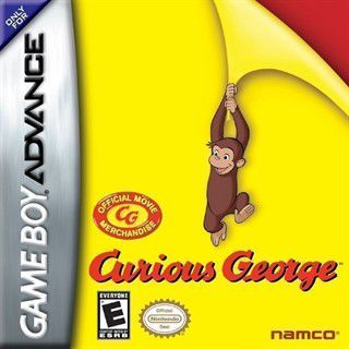 curious-george-3234
