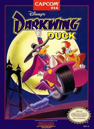 darkwing-duck-238