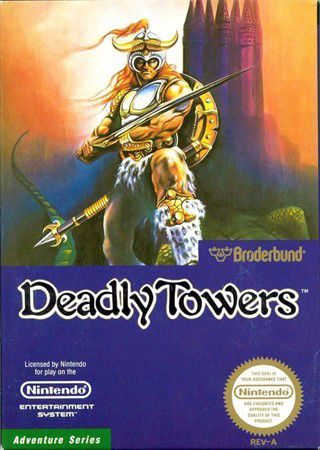 deadly-towers-248