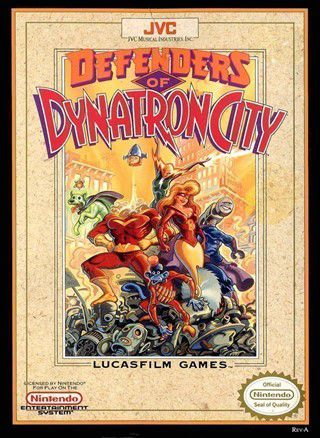 defenders-of-dynatron-city-252
