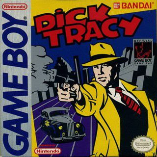 dick-tracy-1445