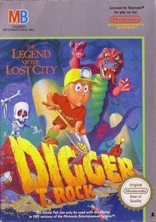 digger-t-rock-the-legend-of-the-lost-city-263