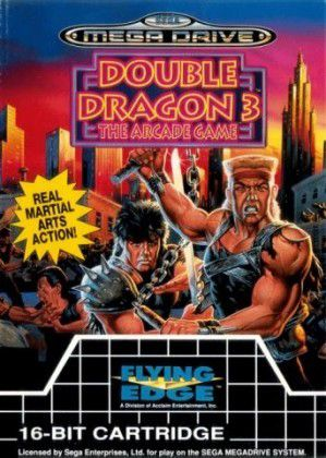 double-dragon-3-the-arcade-game-1459
