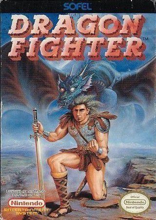 dragon-fighter-295