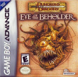 dungeons-dragons-eye-of-the-beholder-3336