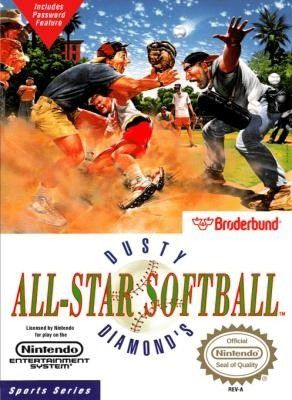 dusty-diamond-s-all-star-softball-320