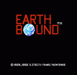 earth-bound-323