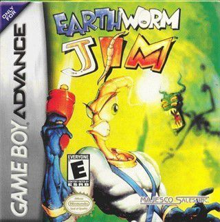 earthworm-jim-2655