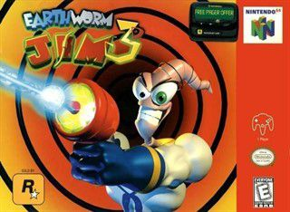 earthworm-jim-3d-2175