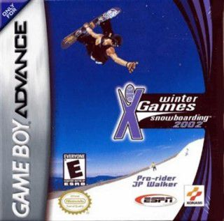 espn-winter-x-games-snowboarding-2002-3351