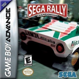 exciting-rally-world-rally-championship-334