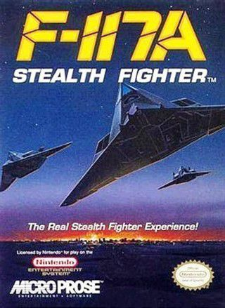 f-117a-stealth-fighter-398
