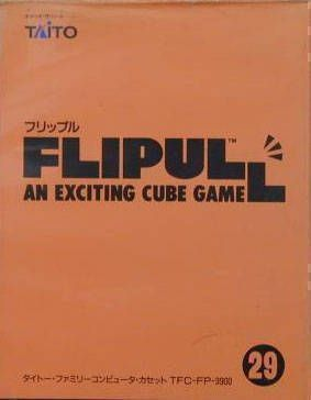 flipull-an-exciting-cube-game-386