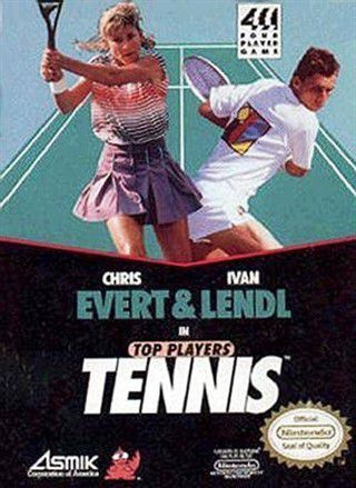 four-players-tennis-391