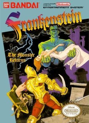 frankenstein-the-monster-returns-392