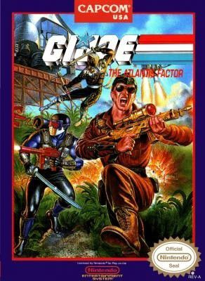 g-i-joe-the-atlantis-factor-466