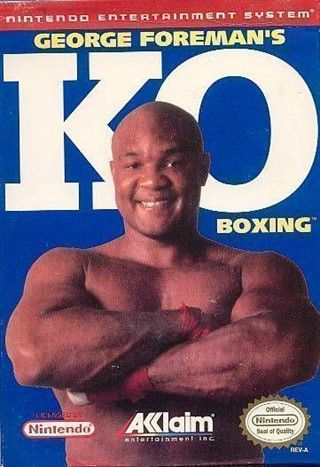 george-foreman-s-ko-boxing-4636