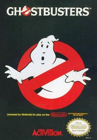 ghostbusters-426