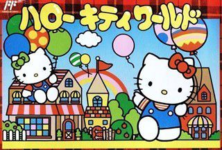 hello-kitty-world-475