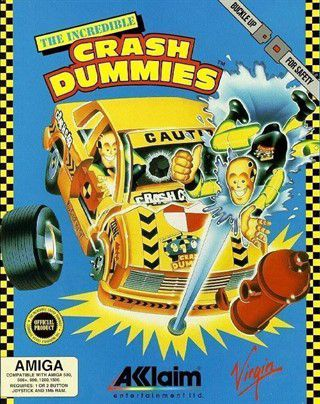 incredible-crash-dummies-the-528