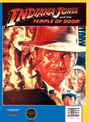 indiana-jones-and-the-temple-of-doom-531