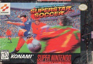 international-superstar-soccer-1581