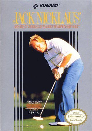 jack-nicklaus-greatest-18-holes-of-major-championship-golf-543