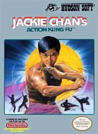 jackie-chan-s-action-kung-fu-541
