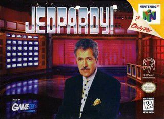 jeopardy-548