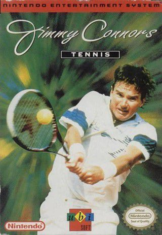 jimmy-connors-tennis-1594