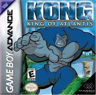 kong-king-of-atlantis-3641