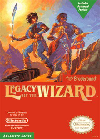 legacy-of-the-wizard-628