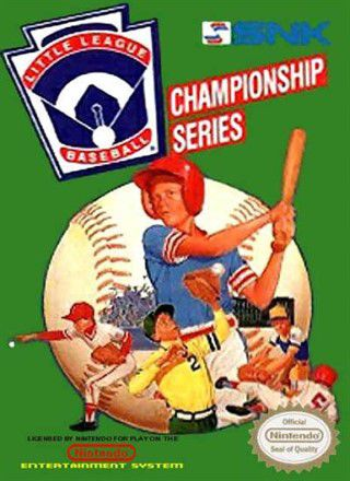 legends-of-the-diamond-the-baseball-championship-game-629