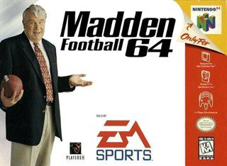 madden-football-64-2278