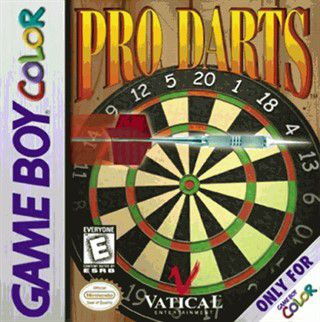 magic-darts-662