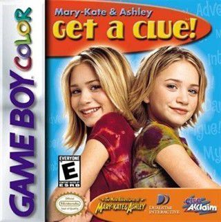 mary-kate-ashley-get-a-clue-5705