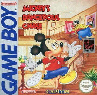 mickey-s-dangerous-chase-1690
