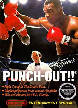 mike-tyson-s-punch-out-732