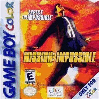 mission-impossible-738
