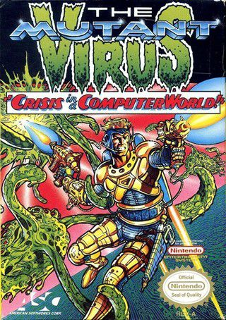 mutant-virus-the-crisis-in-a-computer-world-763