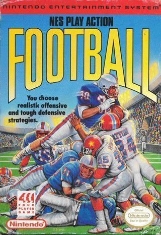 nes-play-action-football-779