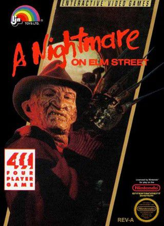 nightmare-on-elm-street-a-784