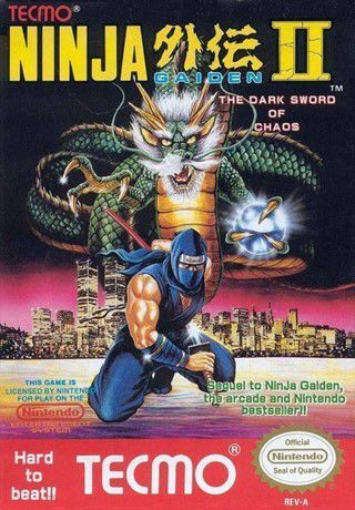 ninja-gaiden-ii-the-dark-sword-of-chaos-788