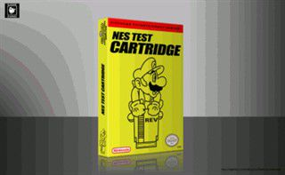 nintendo-ntf2-test-cartridge-796