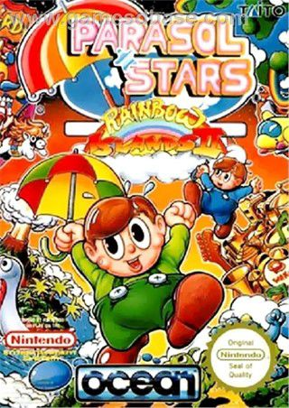 parasol-stars-the-story-of-bubble-bobble-iii-834