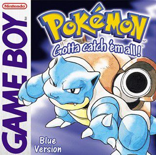pokemon-blue-version-1815