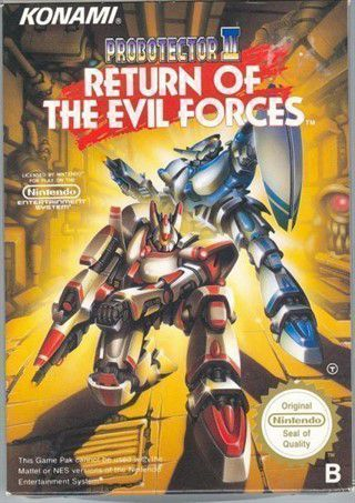 probotector-ii-return-of-the-evil-forces-866