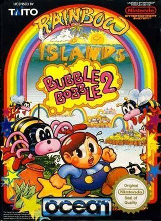 rainbow-islands-the-story-of-bubble-bobble-2-899