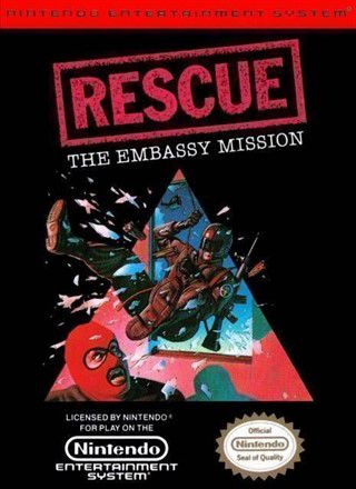 rescue-the-embassy-mission-907