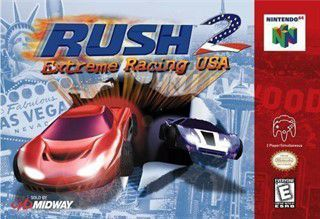 rush-2-extreme-racing-usa-2406